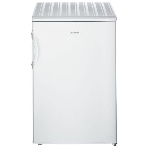 цена Холодильник Gorenje RB 4091 ANW онлайн в 2017 году