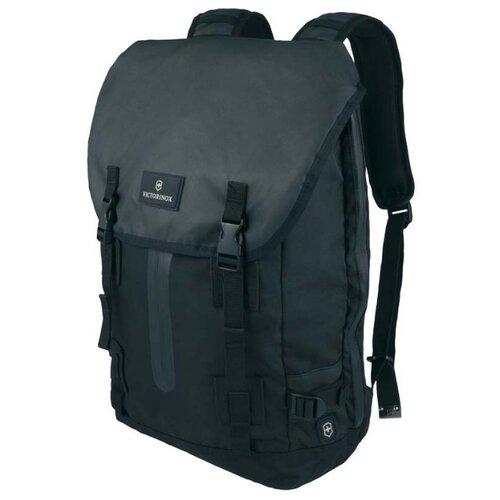 Купить Рюкзак VICTORINOX Altmont 3.0 Flapover 17 черный
