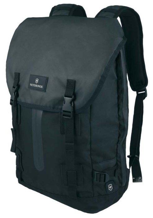 <b>Рюкзак VICTORINOX Altmont 3.0</b> Flapover 17 — купить по ...