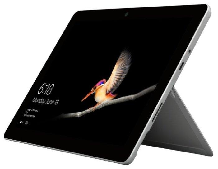 Планшет Microsoft Surface Go 4Gb 128Gb (2018)