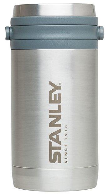 Термокружка STANLEY Mountain Vacuum Trail Mug (0,35 л)