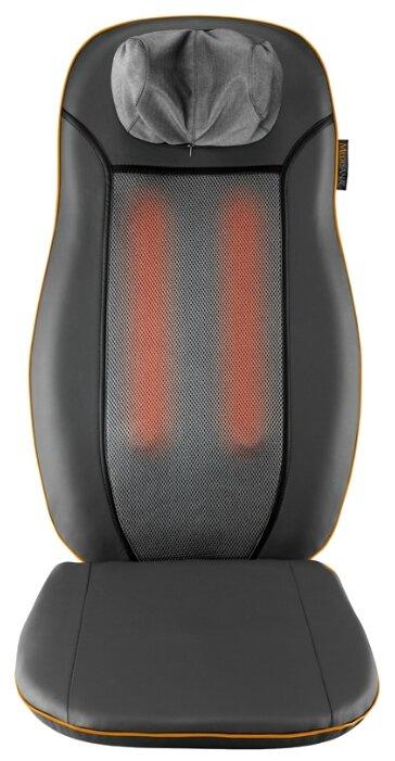 Массажер Medisana MCN 88930 Black-Gray