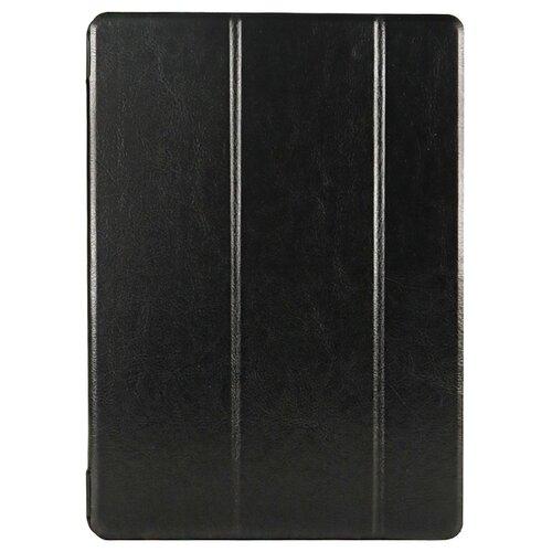 Чехол IT Baggage ITHWM584 для Huawei MediaPad M5 8.4 черный чехол it baggage для huawei media pad m5 8 4 black ithwm584 1