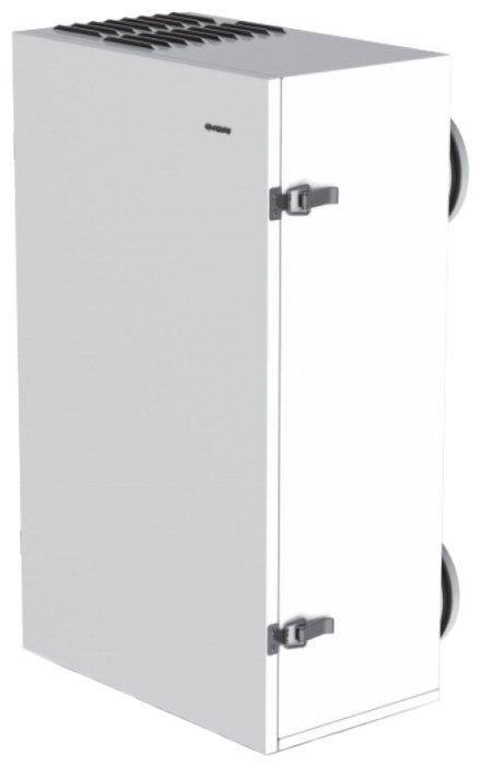 Вентиляционная установка VENTS МИКРА 80 A4