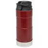 Термокружка STANLEY Classic One Hand Vacuum Mug (0,35 л)