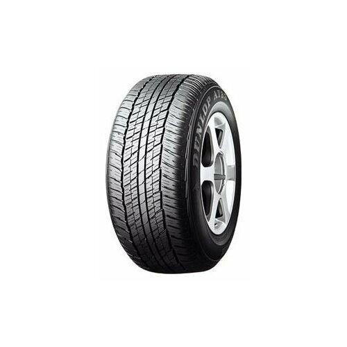 Автомобильная шина Dunlop Grandtrek AT23 275/60 R18 113/111H всесезонная dunlop d610 r18 150 70 70h tt задняя rear r18 150 70 70h задняя rear