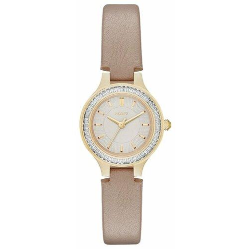 Наручные часы DKNY NY2432 dkny часы dkny ny2539 коллекция willoughby