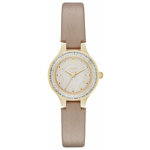 Наручные часы DKNY NY2432 dkny часы dkny ny2604 коллекция soho