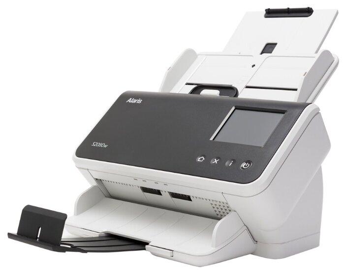 Kodak Сканер Kodak Alaris S2080w
