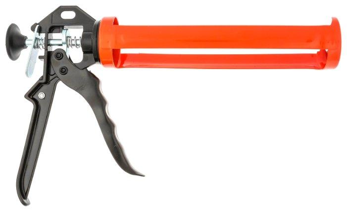 Механический полузакрытый пистолет 888 3057110