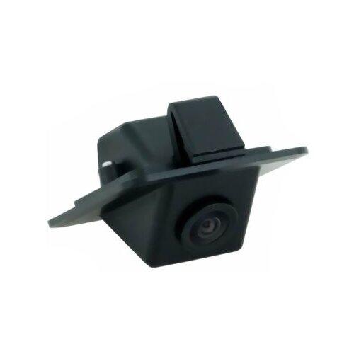 цена на Камера заднего вида Intro Incar VDC-092