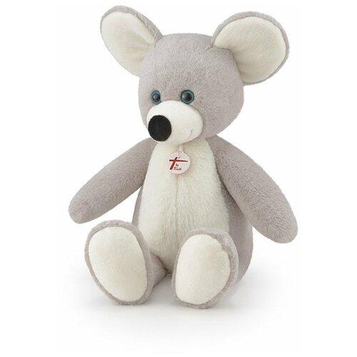 Мягкая игрушка Trudi Мягкая мышка 18 см мягкая игрушка trudi хомяк сквит 19 см