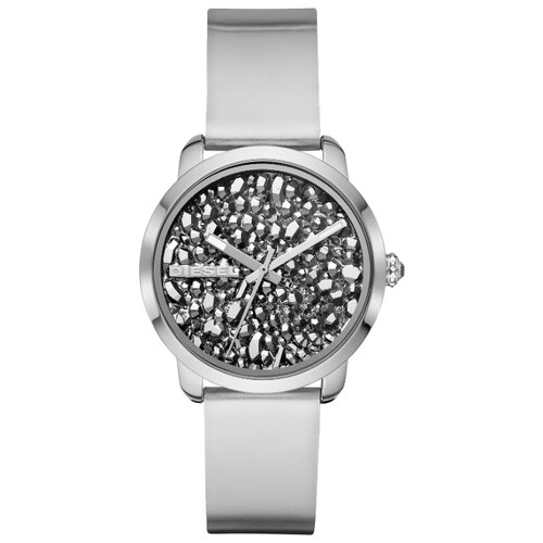 Наручные часы DIESEL DZ5582 женские часы diesel dz5582