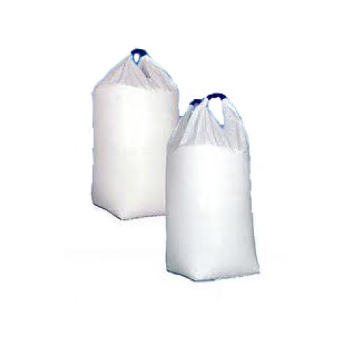 Впитывающий наполнитель Petfood силикагелевый прозрачные гранулы, 50 л/20 кг
