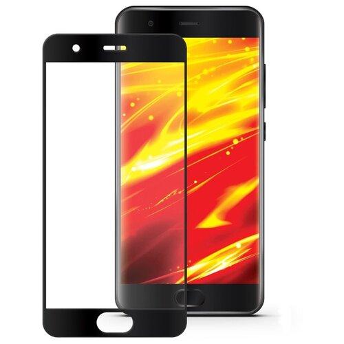Защитное стекло Mobius 3D Full Cover Premium Tempered Glass для Xiaomi Mi Note 3 черный защитное стекло mobius 3d full cover premium tempered glass для xiaomi mi 9 черный