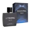 Туалетная вода Bi-Es Strong Man