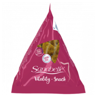 Лакомство для кошек Sanabelle Vitality-Snack 20 г