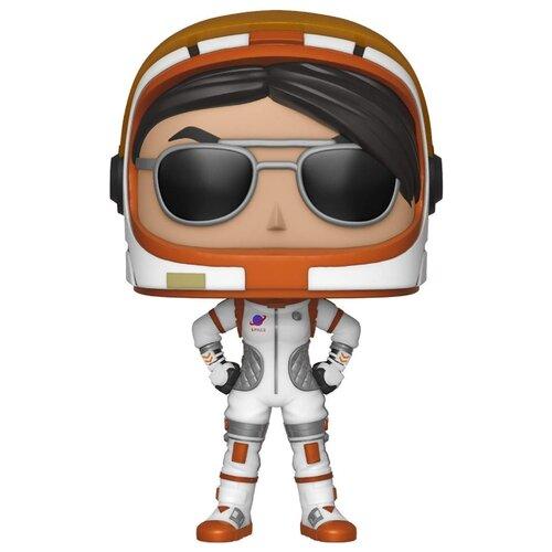 Купить Фигурка Funko POP! Fortnite - Лунная программа 34469, Игровые наборы и фигурки