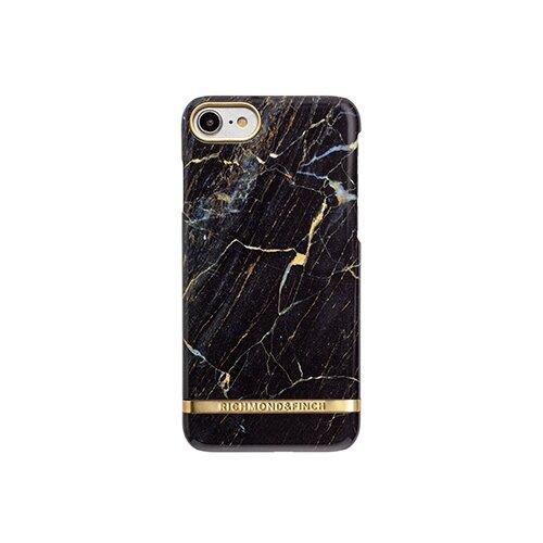 Чехол-накладка Richmond & Finch IP7-6 для Apple iPhone 7/iPhone 8 marble galaxy paul finch stolen