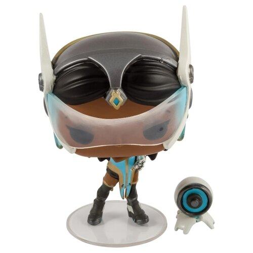 Купить Фигурка Funko POP! Overwatch - Симметра 13089, Игровые наборы и фигурки
