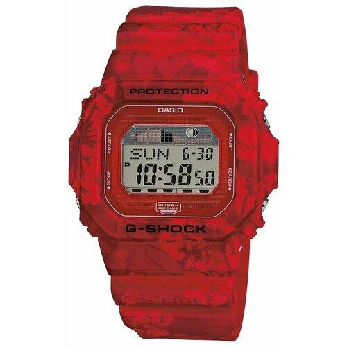 Наручные часы CASIO GLX-5600F-4