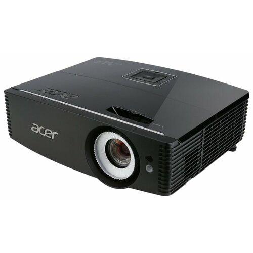 Фото - Проектор Acer P6500 проектор