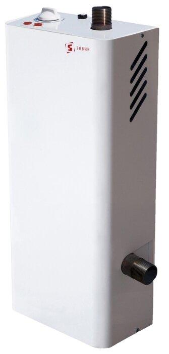 Электрический котел Элвин ЭВП-18 18 кВт одноконтурный