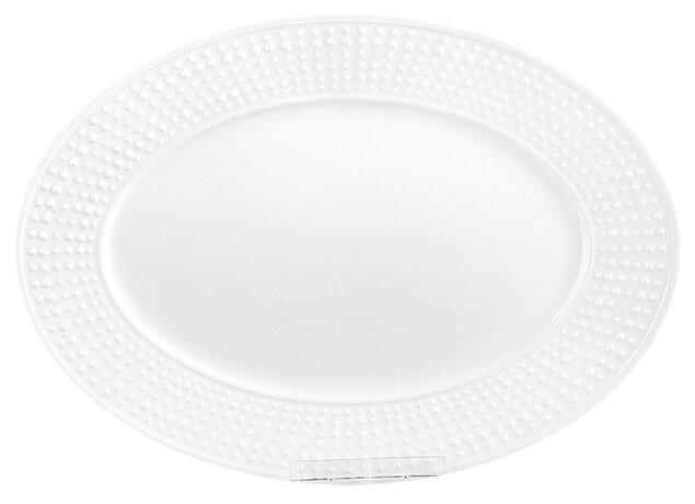 Блюдо Коралл LTNM-P0231, 31 см. 923722