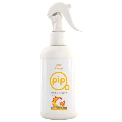 Чистящее средство Для кухни pip 250 млДля кухни<br>