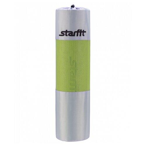 Сумка Starfit FA-301 24,5 х 66 см серый