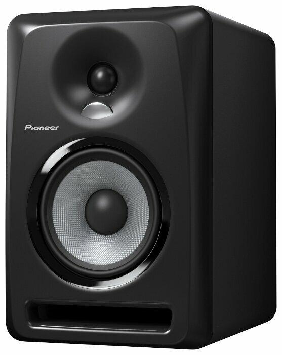 Студийный монитор активный Pioneer S-DJ50X