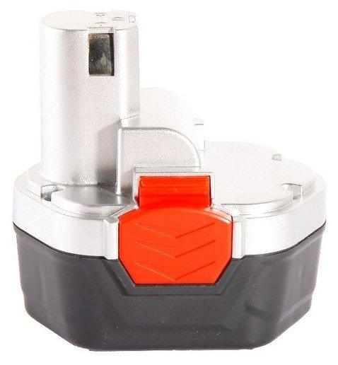 Аккумуляторный блок Hammer AB142 14.4 В 1.2 А·ч