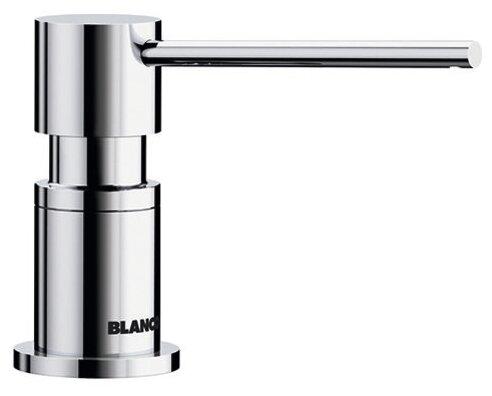 Дозатор для жидкого мыла Blanco Lato