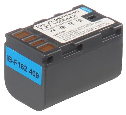 Аккумулятор iBatt iB-F162