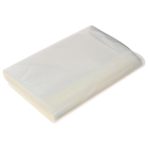 Фото - Пакеты для хранения продуктов Ellrona FreshVACpro, 40 см х 30 см, 50 шт пакеты для хранения продуктов лайма 40 см х 30 см 1000 шт