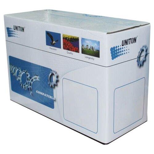 Картридж Uniton TN-3060, совместимый