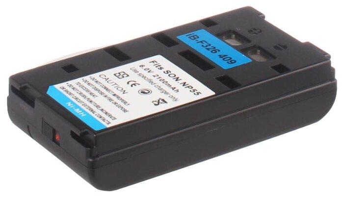 Аккумулятор iBatt iB-F326