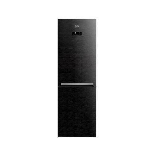 Холодильник Beko RCNK 365E20 ZWB