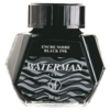 Чернила для перьевой ручки Waterman S01107 50мл