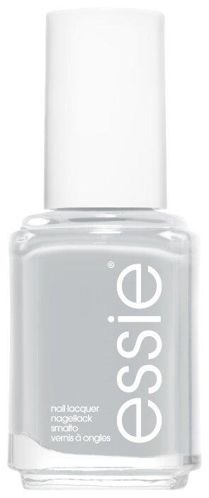 Лак Essie Serene Slates Collection, 13.5 мл