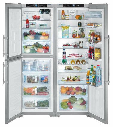 Холодильник фоллаут 4