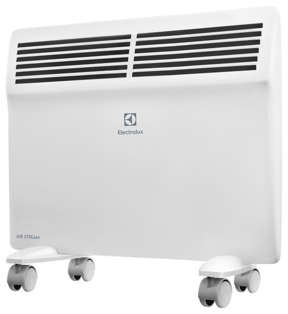 Конвектор Electrolux ECH/AS-1000 MR