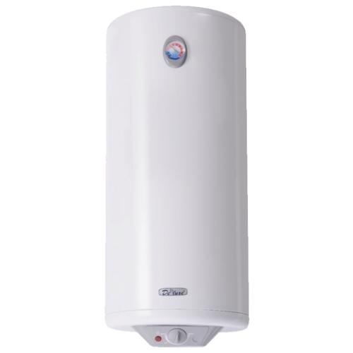 Накопительный электрический водонагреватель De Luxe 3W60V1