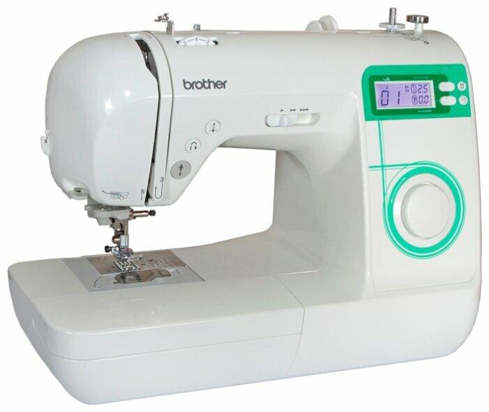 Купить Швейная машина Brother ML-750