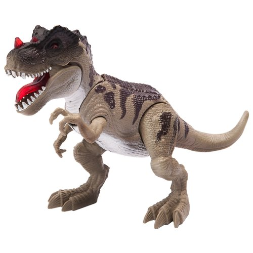 Chap Mei Тираннозавр 542052-1 трусы el fa mei el fa mei mp002xw0jbcr