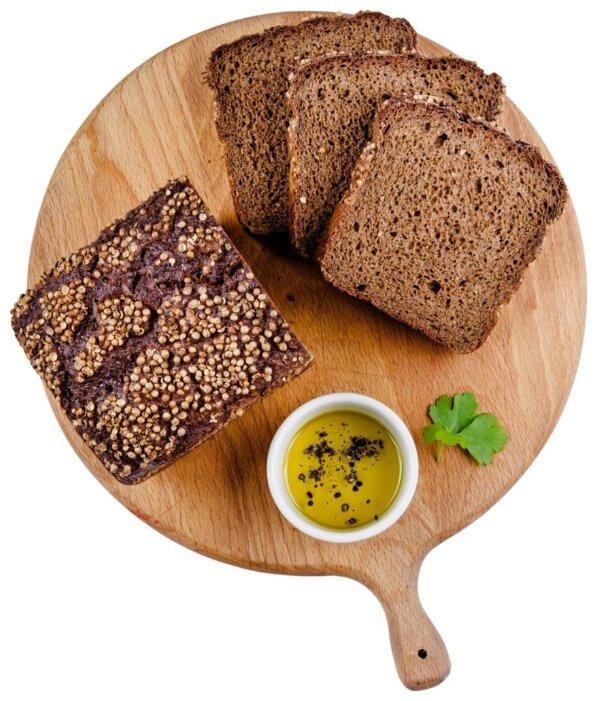 Хлеб Эстонский, 430 г