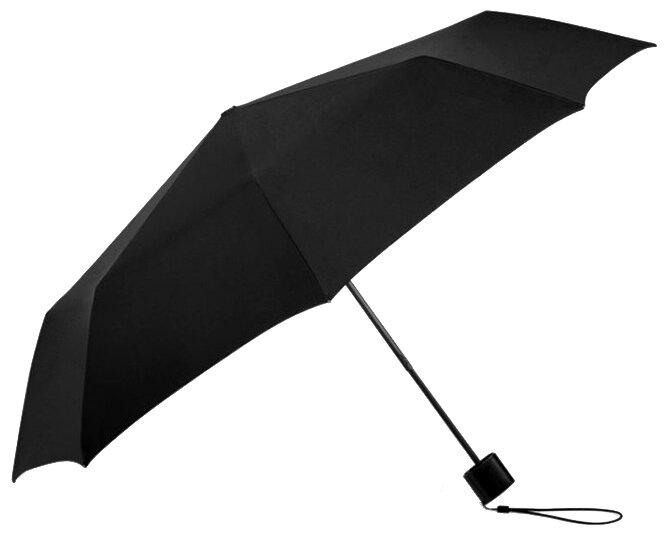 Зонт автомат Xiaomi MiJia Luo Qing