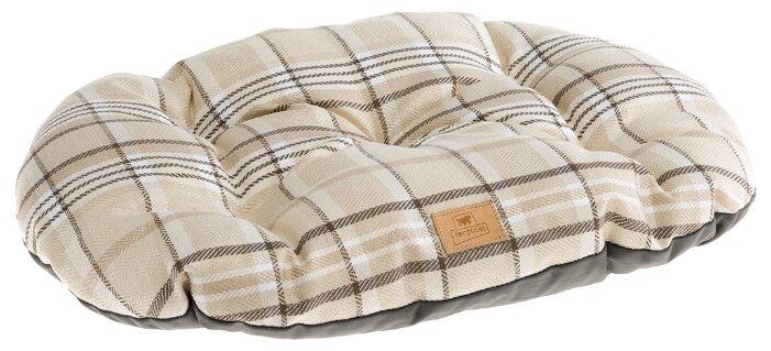 Подушка для кошек, для собак Ferplast Scott 45/2 (83624501/83624502/83624503) 43х30 см