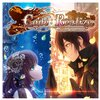 Aksys Games Code: Realize - Bouquet of Rainbow