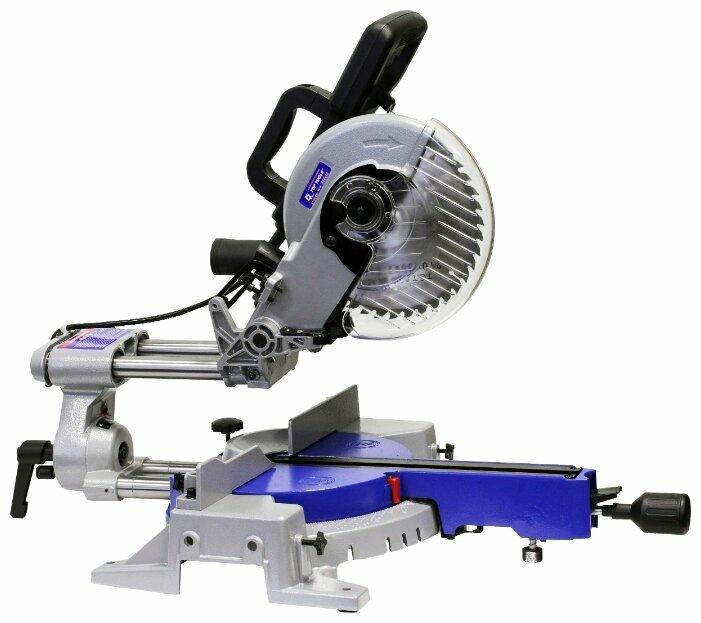 Торцовочная пила Top Machine MCS-16210